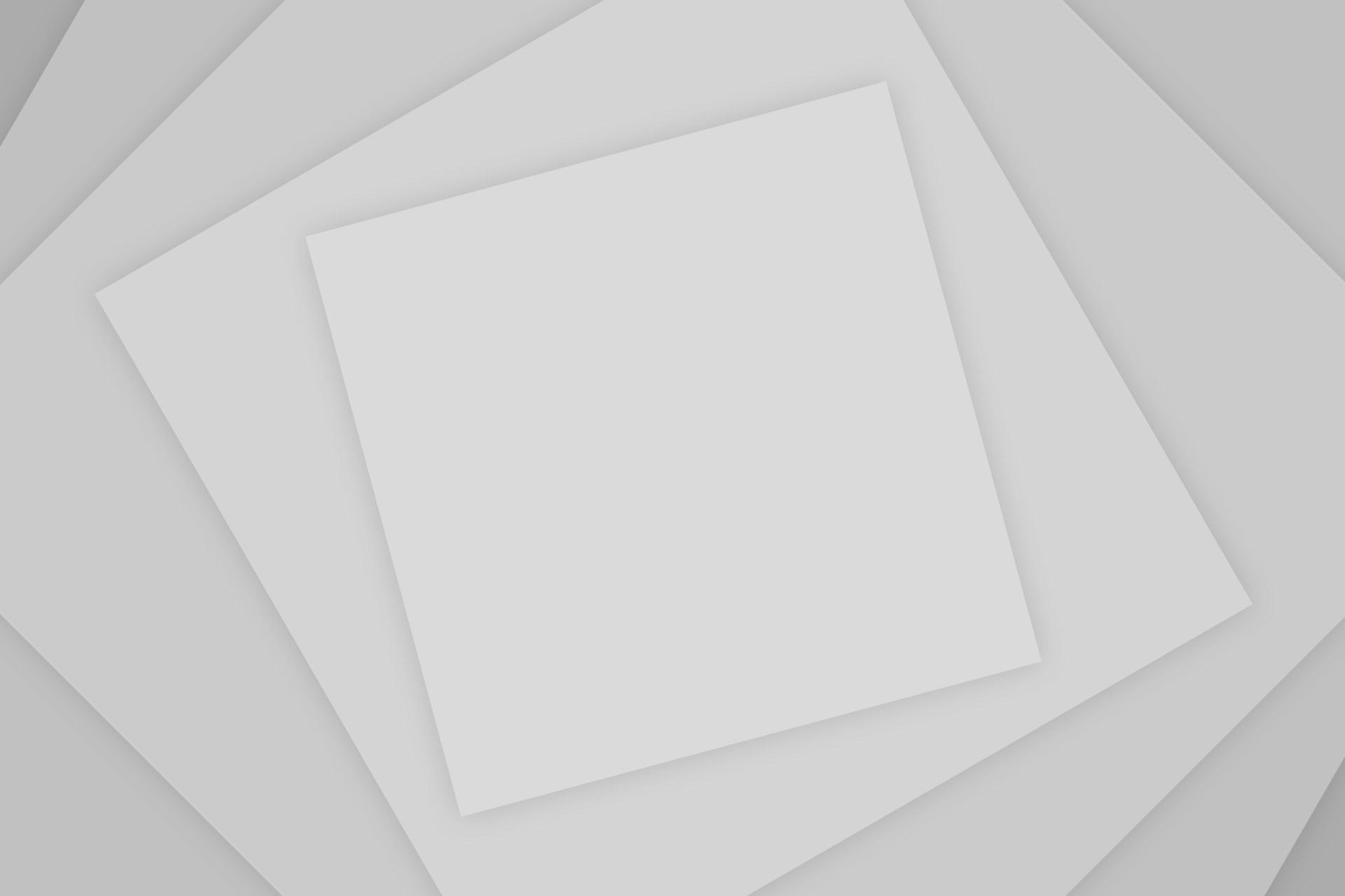 Blogger-Shop – Produkte für Blogger