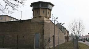 Zu Besuch im Stasi-Knast