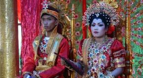 Rückblick Indonesien – Sulawesi und Bali