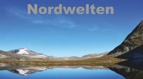 """Mein Kalender """"Nordwelten"""" ist erschienen"""