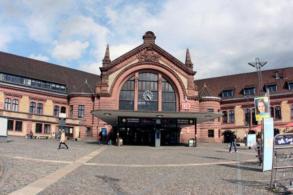 Osnabrück bekanntschaften