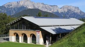 Im und auf dem Obersalzberg