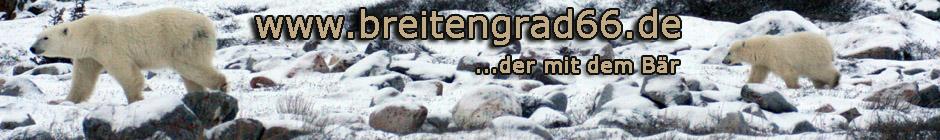 Breitengrad66