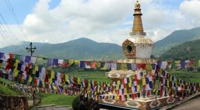 Rückblick auf meine Reise nach Nepal