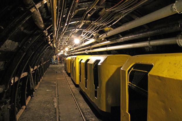 Auch zu diesem Zug hätte mich die Geschichte dahinter interessiert