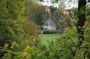 Goethes Gartenhaus im Park an der Ilm in Weimar