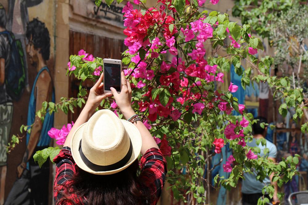Fotos, die Lust auf Zypern machen