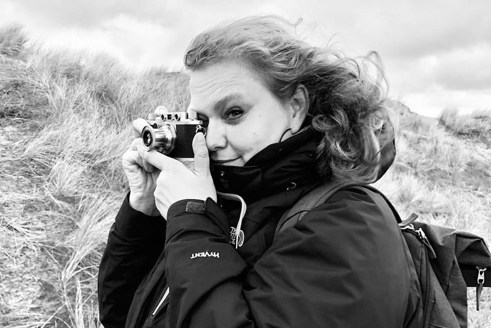 Sparen auf Reisen mit Reisebloggerin Romy vom Reiseblog snoopsmaus